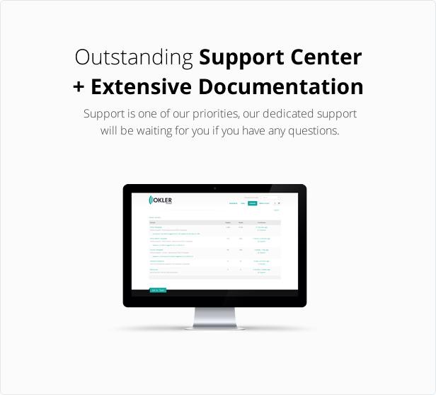 porto admin r7 c1 - Porto Admin - Responsive HTML5 Template